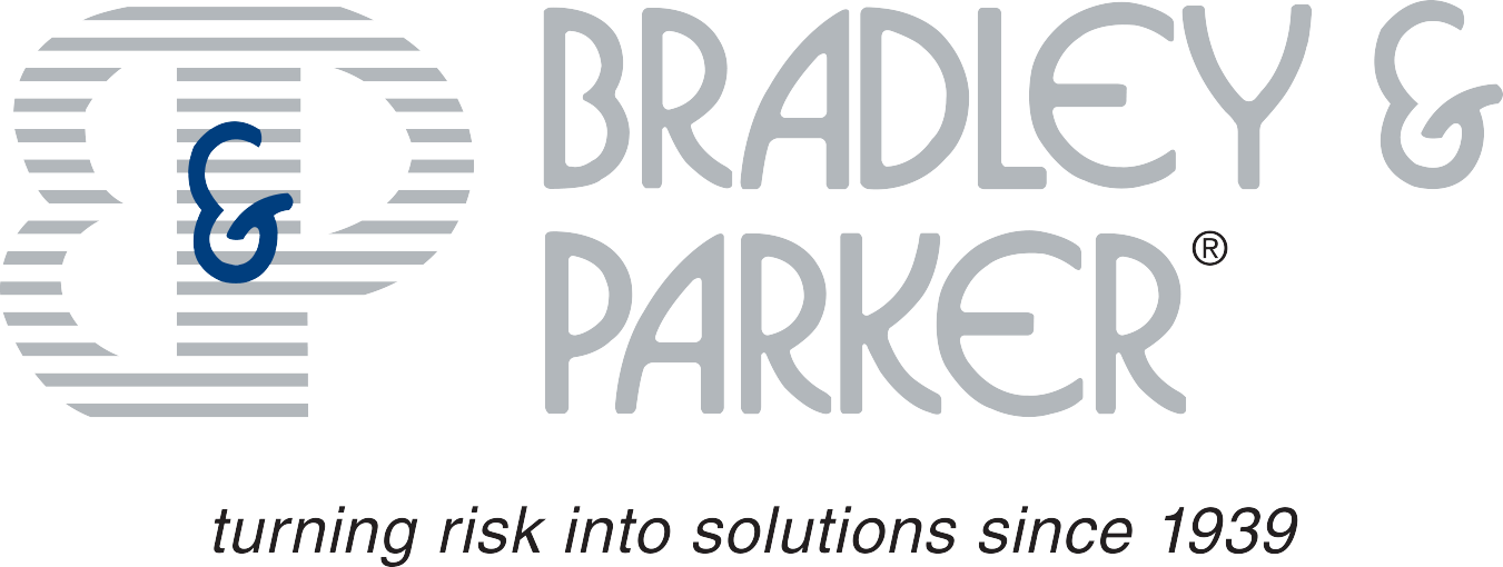 bradley-parker-insurance-financial-services