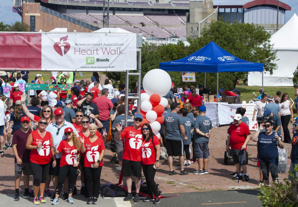 american-heart-associations-long-island-heart-walk