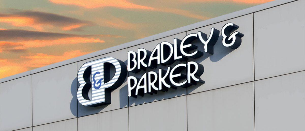 About Bradley & Parker