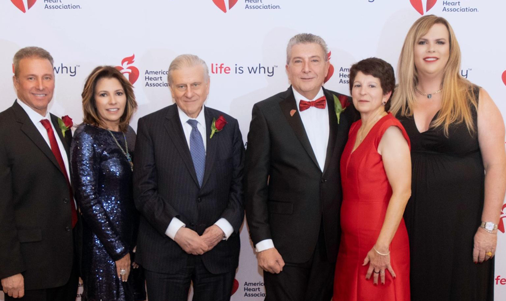 57th-annual-long-island-heart-stroke-ball