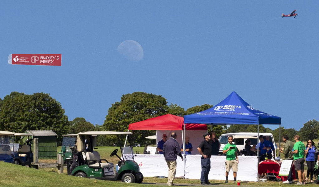 50th-annual-fuoco-golf-feastival