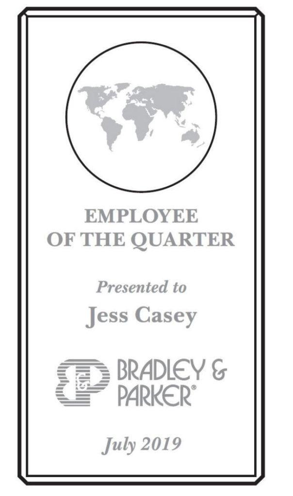 employee-of-q3-2019