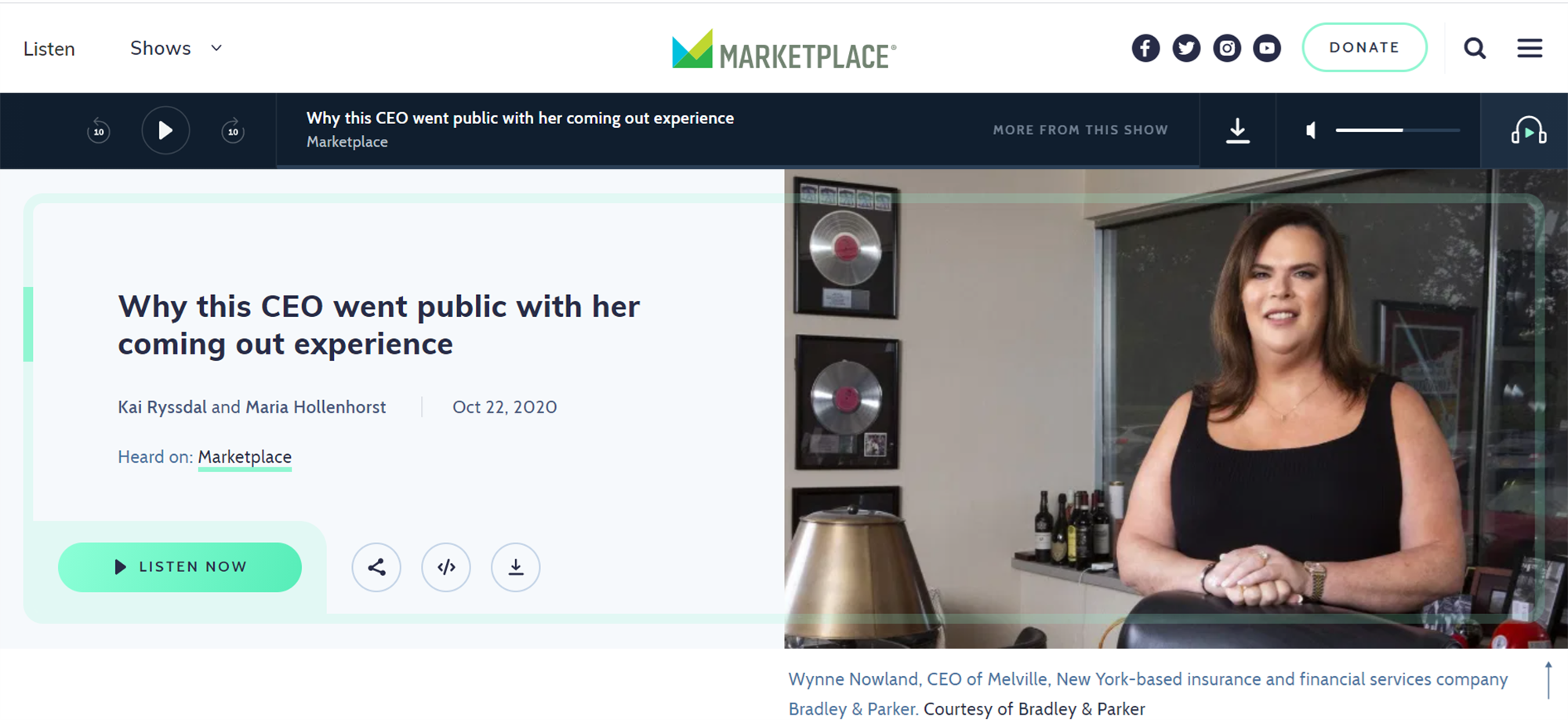 ceo-wynne-nowland-featured-on-nationwide-marketplace-podcast