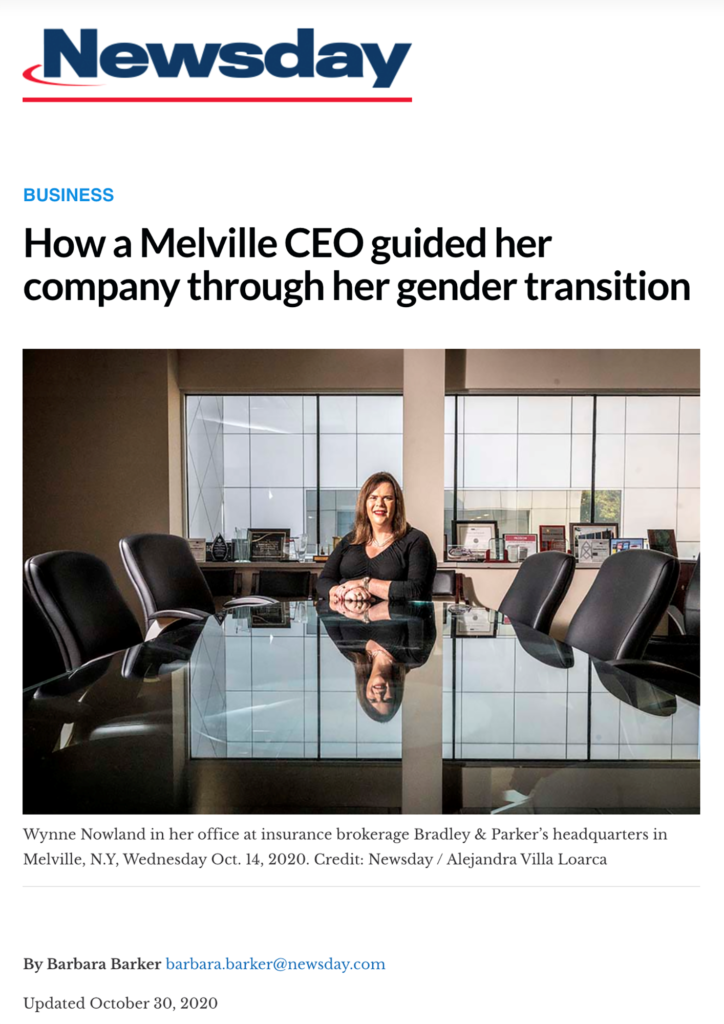 newsday-publishes-feature-article-on-ceo-wynne-nowland