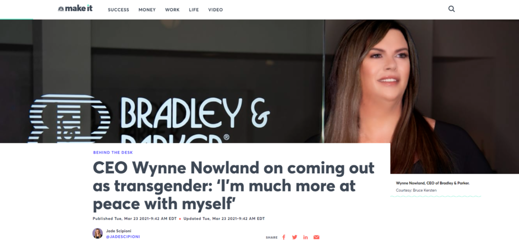 cnbc-make-it-publishes-feature-article-on-ceo-wynne-nowland