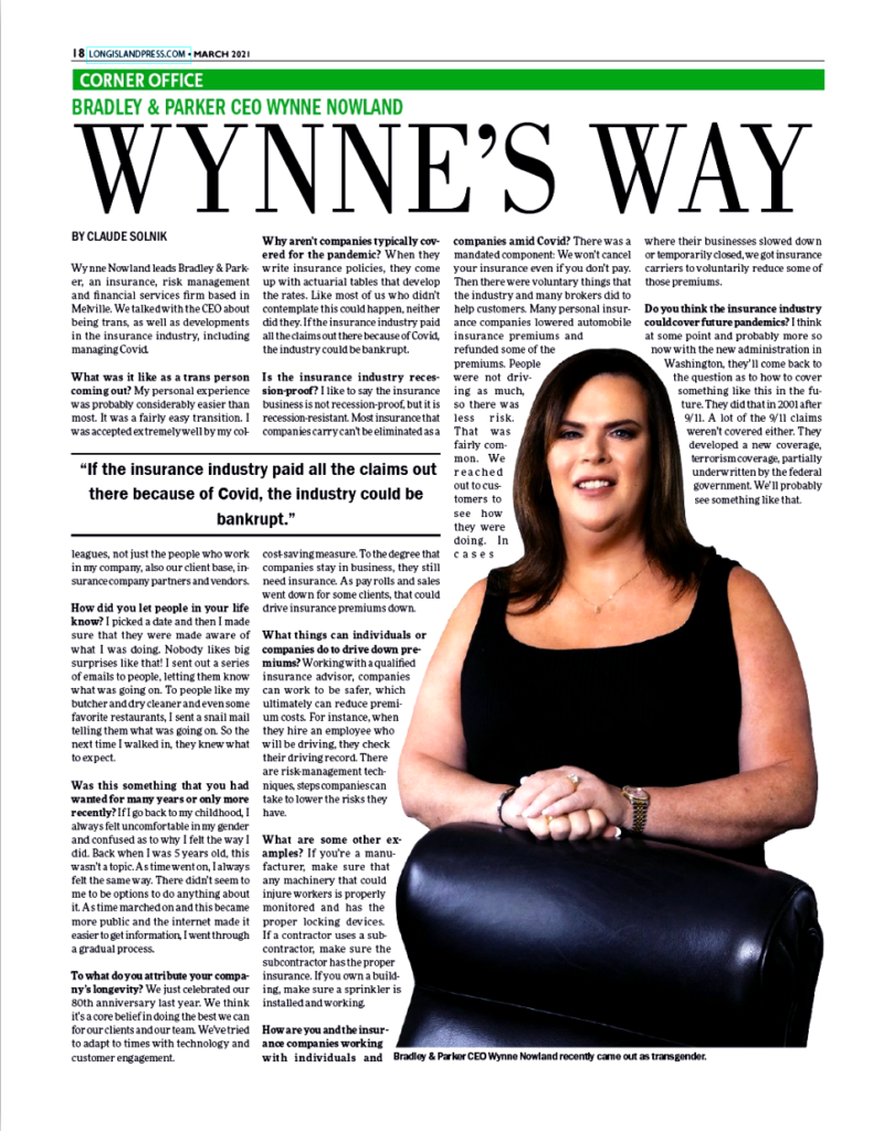 long-island-press-publishes-feature-article-on-ceo-wynne-nowland