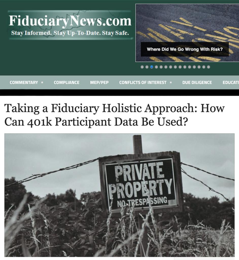 svp-joe-sellitto-quoted-in-fiduciarynews-com-on-401k-data