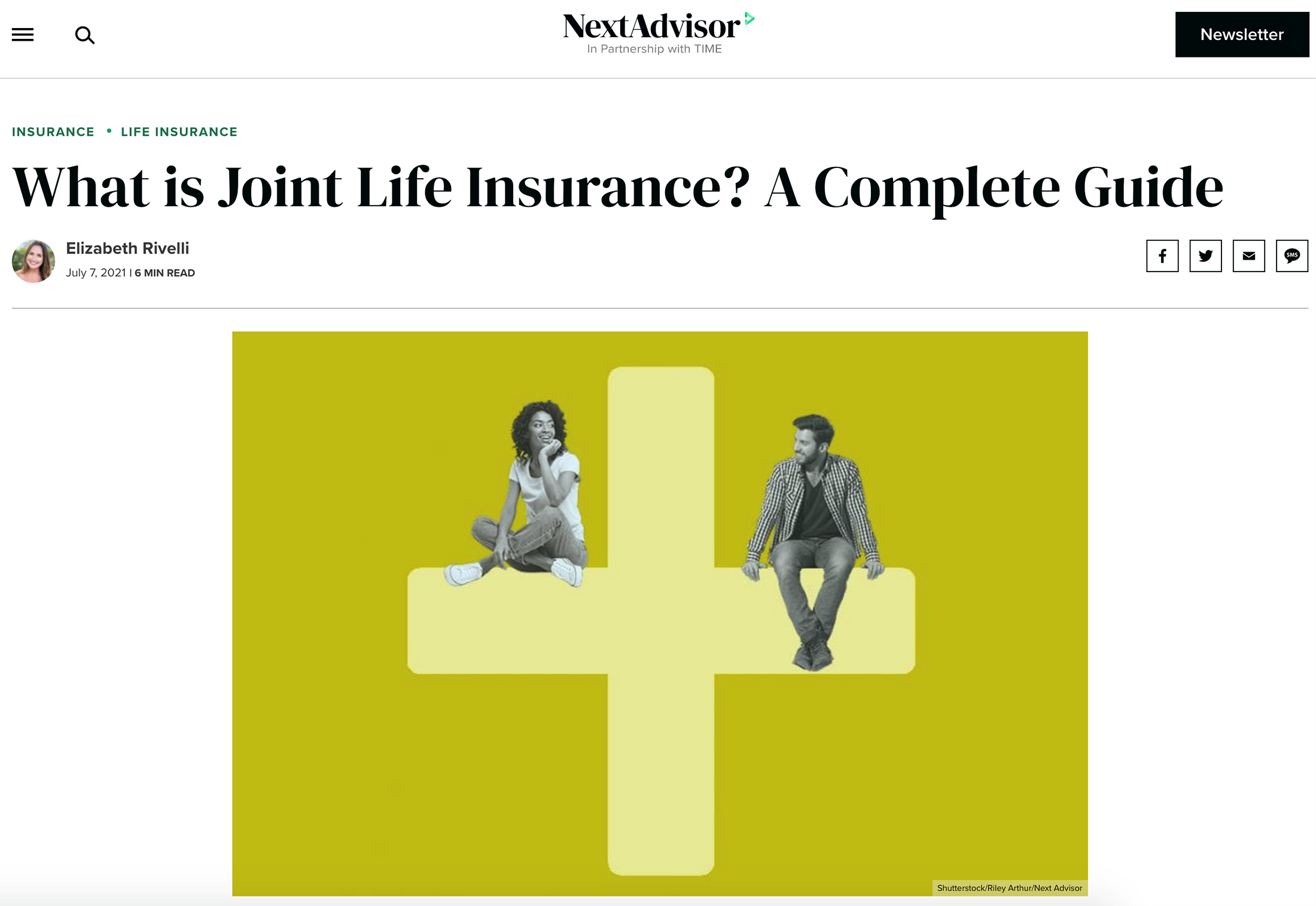 nextadvisor-quotes-svp-joe-sellitto-in-an-article-on-joint-life-insurance