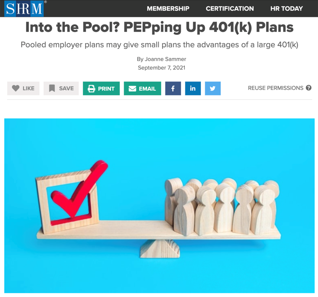 shrm-quotes-svp-joe-sellitto-in-an-article-on-pooled-employer-plans